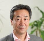 顔写真:ブライト小川益男