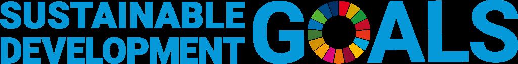 ロゴ:SDGs