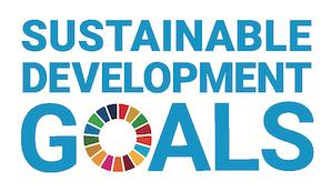 SDGsロゴ